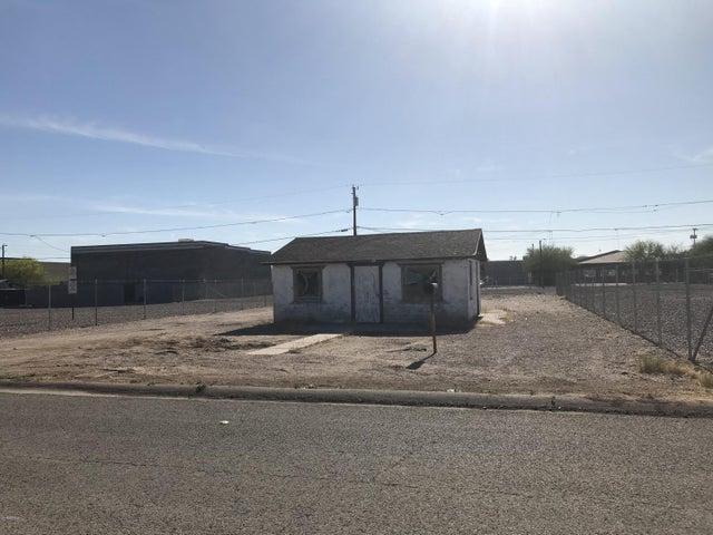 2428 S 18TH Street, Phoenix, AZ 85034