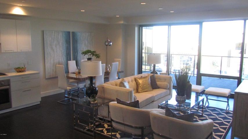 4422 N 75TH Street, 2012, Scottsdale, AZ 85251