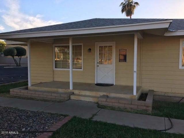 2200 S RURAL Road, Tempe, AZ 85282