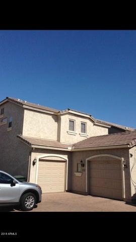 1945 W DAVIS Road, Phoenix, AZ 85023