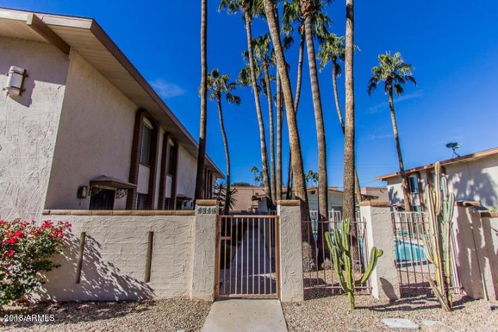 4846 N WOODMERE FAIRWAY, 2, Scottsdale, AZ 85251