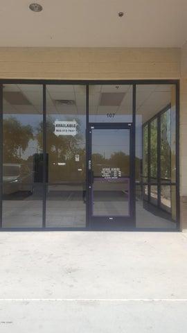7980 N 51st Avenue, Glendale, AZ 85301
