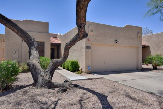 10840 N 117TH Way, Scottsdale, AZ 85259