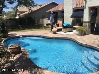 9855 E GELDING Drive, Scottsdale, AZ 85260