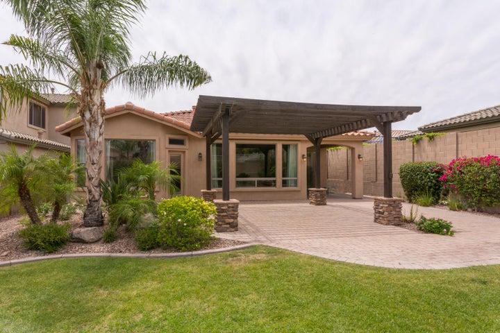 16867 N 98TH Place, Scottsdale, AZ 85260