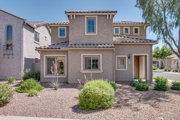 16033 N 21ST Lane, Phoenix, AZ 85023