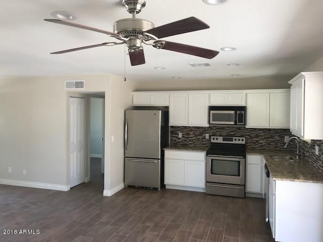 3115 N 86TH Avenue, Phoenix, AZ 85037