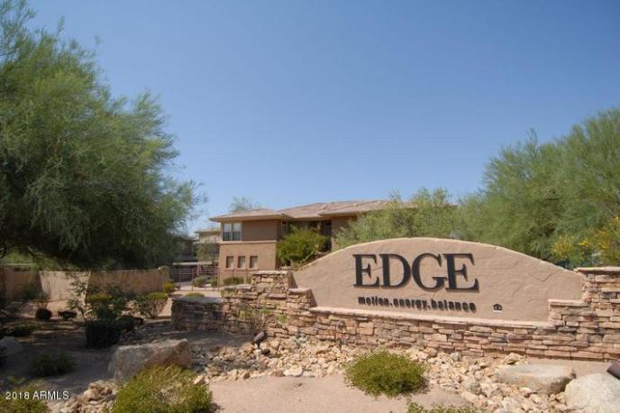 20100 N 78TH Place, 1179, Scottsdale, AZ 85255