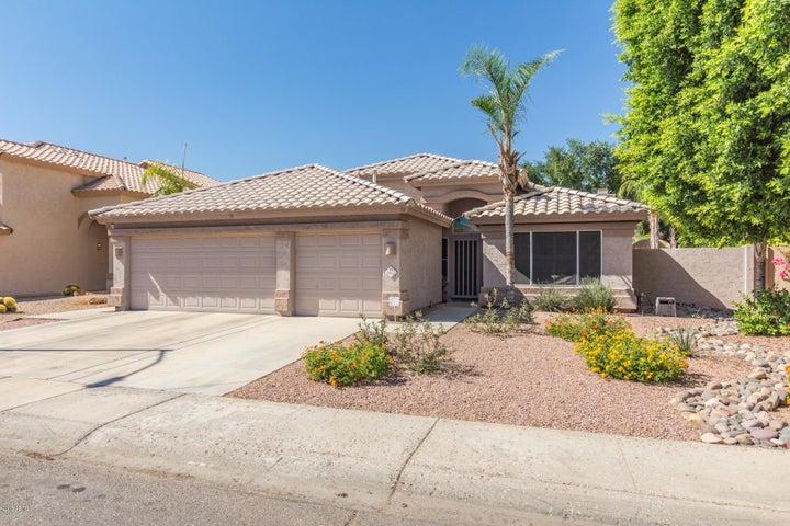 6623 W HILL Lane, Glendale, AZ 85310