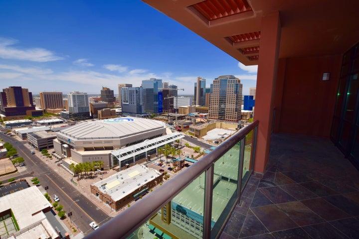 310 S 4th Street, 2203, Phoenix, AZ 85004