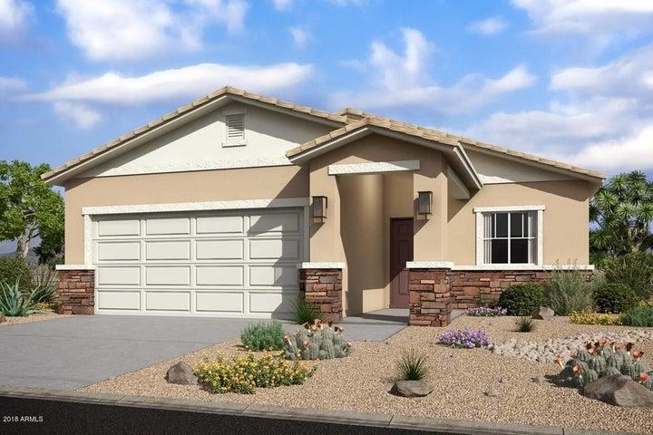 21200 W Hubbell Street, Buckeye, AZ 85396