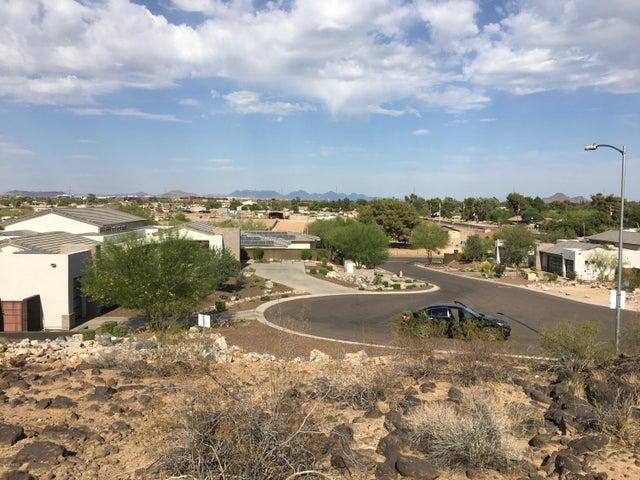 3909 W PIUTE Avenue, 2, Glendale, AZ 85308