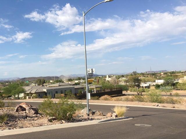 3911 W ORAIBI Drive, 6, Glendale, AZ 85308