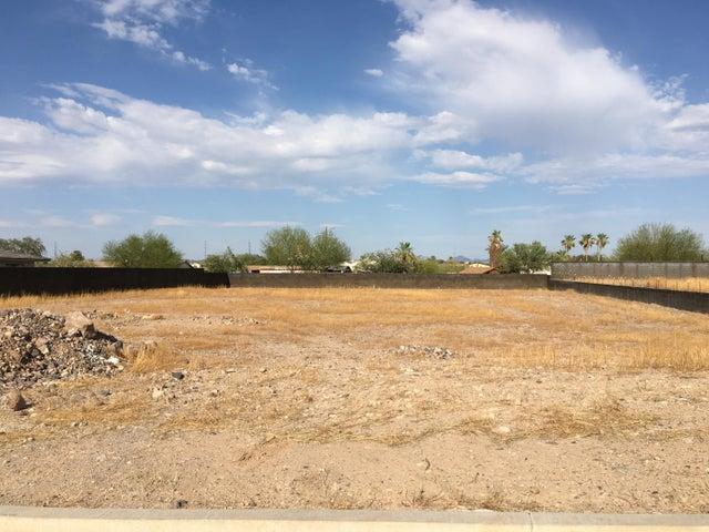 19707 N 39TH Drive, 24, Glendale, AZ 85308