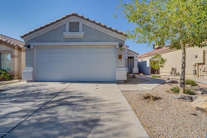 3040 E BLACKHAWK Drive, Phoenix, AZ 85050