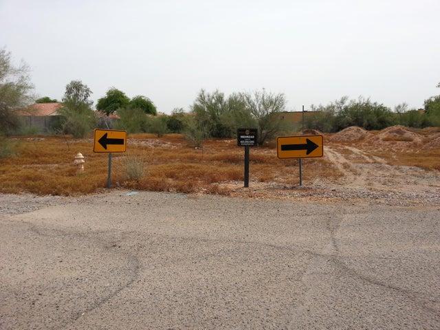 18831 N 53RD Avenue, -, Glendale, AZ 85308