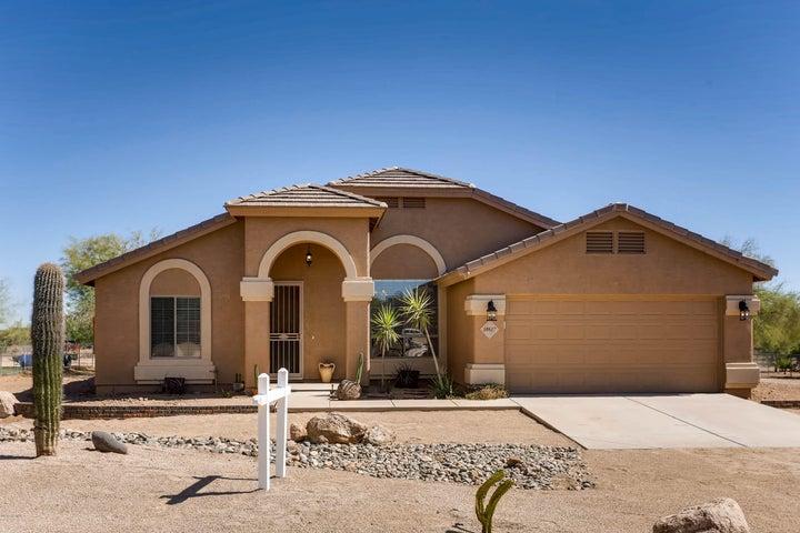 38617 N 7TH Street, Phoenix, AZ 85086