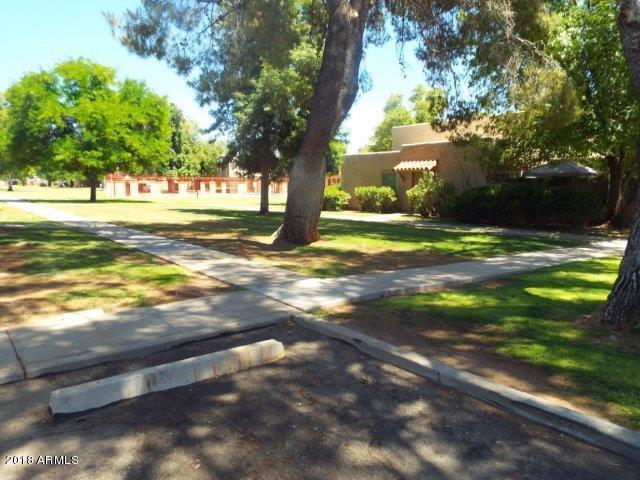 600 S DOBSON Road, 181, Mesa, AZ 85202