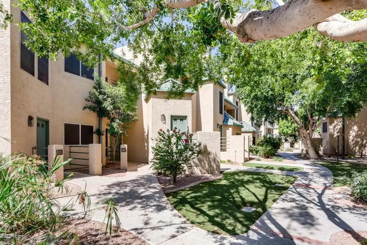 101 N 7TH Street, 160, Phoenix, AZ 85034