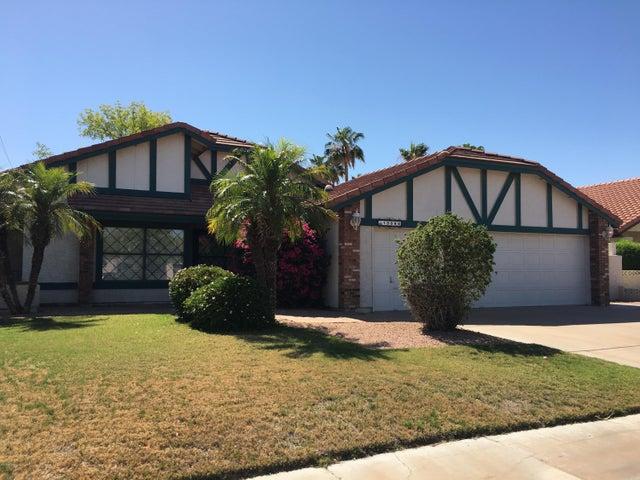 13048 S 41ST Place, Phoenix, AZ 85044
