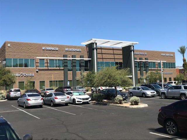 4550 E Bell Road, 280, Phoenix, AZ 85032