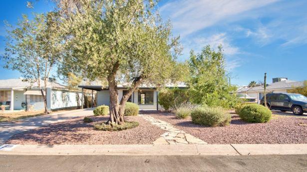 2139 W MITCHELL Drive, Phoenix, AZ 85015