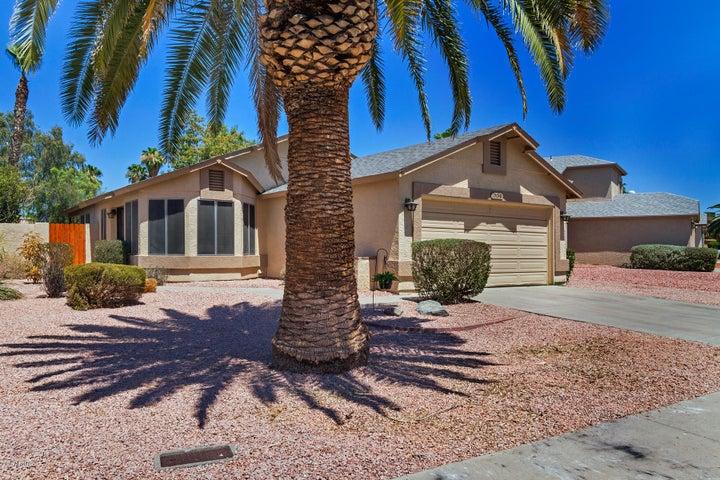 19048 N 31ST Street, Phoenix, AZ 85050