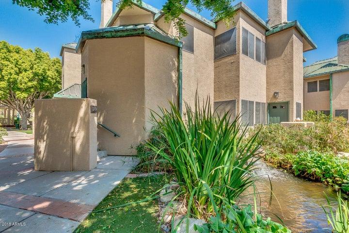 101 N 7TH Street, 249, Phoenix, AZ 85034