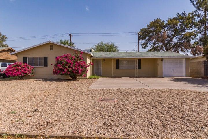 1766 W 6TH Street, Mesa, AZ 85201