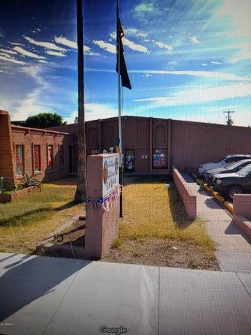 107 E BROADWAY Road, Tempe, AZ 85282
