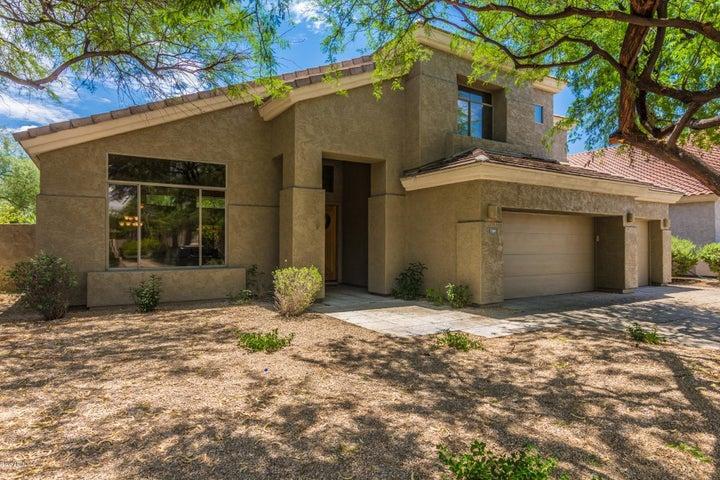 7391 E WINGSPAN Way, Scottsdale, AZ 85255