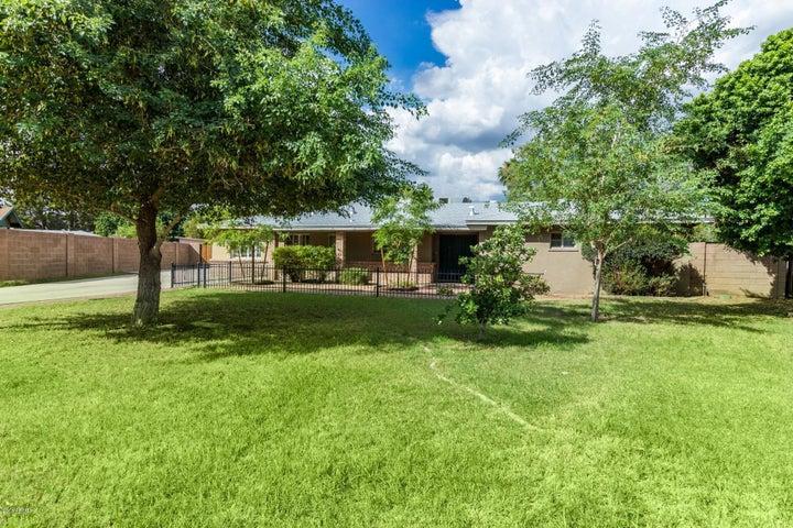 1436 E VERMONT Avenue, Phoenix, AZ 85014