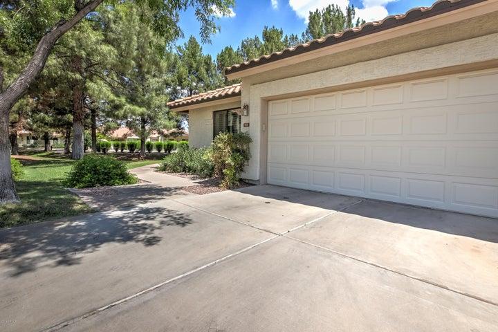 988 E CHILTON Drive, Tempe, AZ 85283
