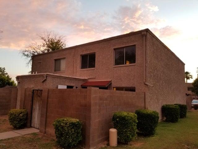 600 S DOBSON Road, 144, Mesa, AZ 85202