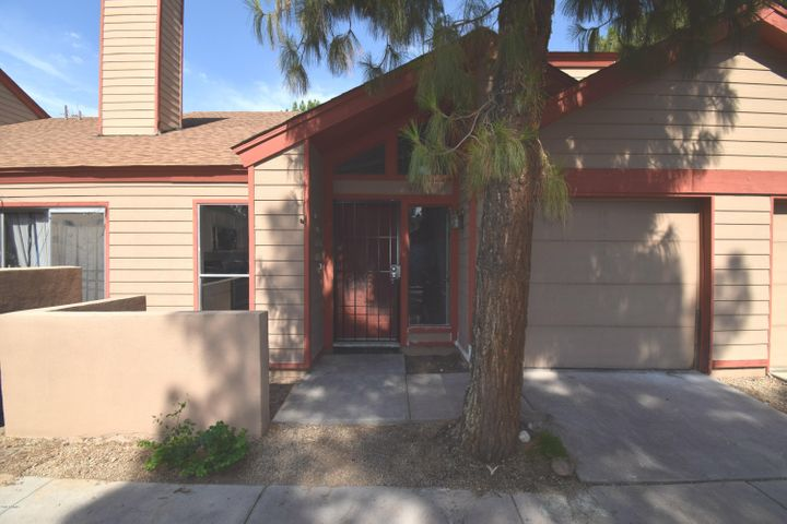 14002 N 49TH Avenue, 1009, Glendale, AZ 85306