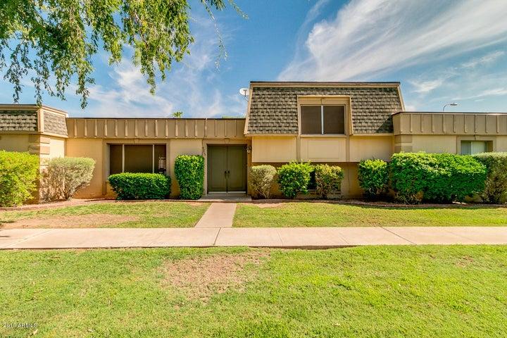4905 N Granite Reef Road, Scottsdale, AZ 85251