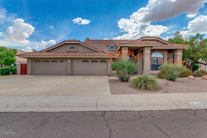 3335 E DESERT FLOWER Lane, Phoenix, AZ 85044