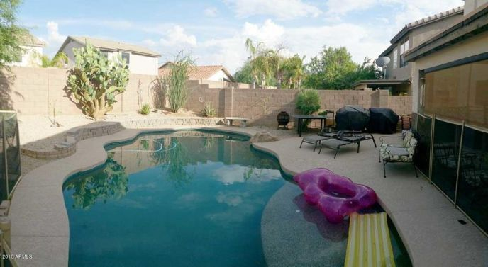 20919 N 39TH Place, Phoenix, AZ 85050