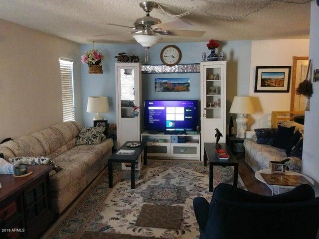 1051 S DOBSON Road, 213, Mesa, AZ 85202