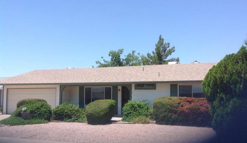11422 S MOHAVE Street, Phoenix, AZ 85044