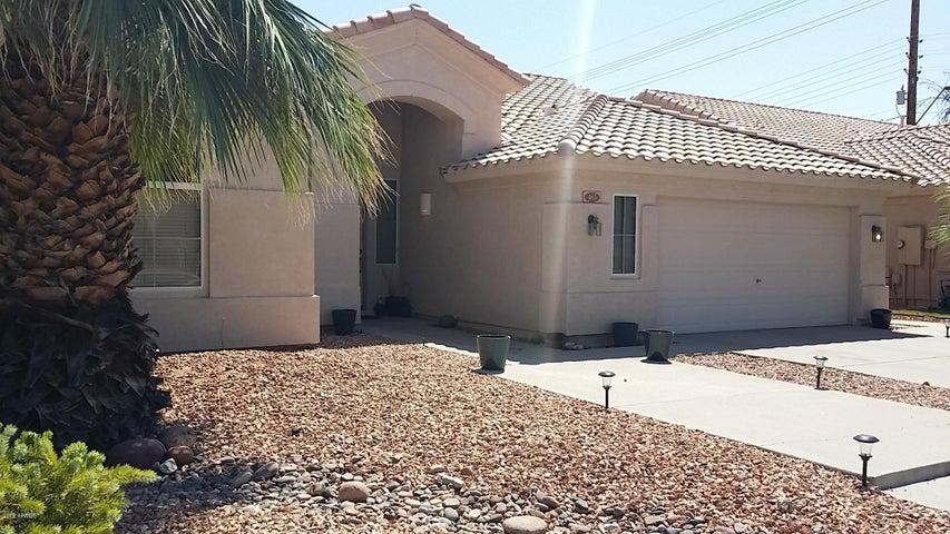 465 W Larona Lane, Tempe, AZ 85284
