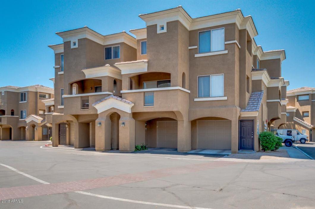 4644 N 22ND Street, 2032, Phoenix, AZ 85016