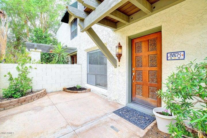 8817 S 48TH Street, 1, Phoenix, AZ 85044