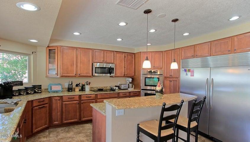 324 E HALIFAX Street, Mesa, AZ 85201