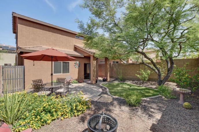 21849 N 40TH Place, Phoenix, AZ 85050