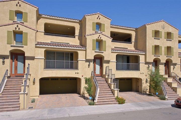 17657 N 77TH Place, Scottsdale, AZ 85255