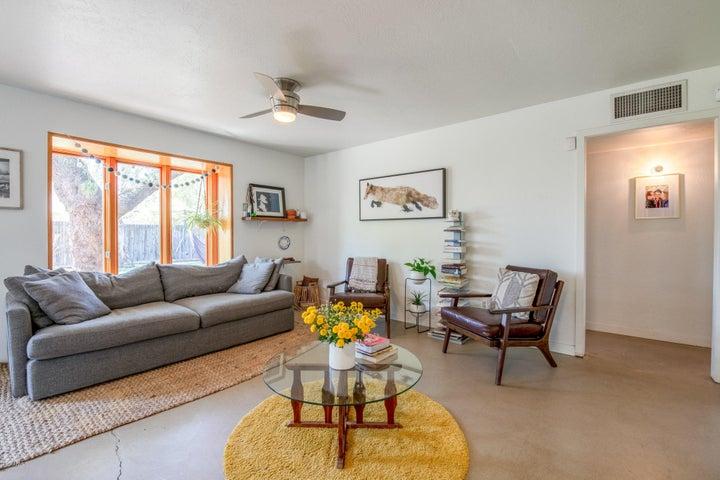 409 W 14TH Street, Tempe, AZ 85281