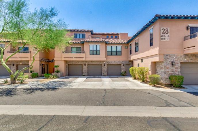 20660 N 40th Street, 1173, Phoenix, AZ 85050