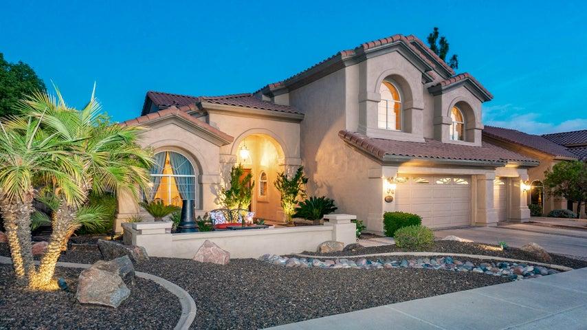 1367 E DESERT FLOWER Lane, Phoenix, AZ 85048