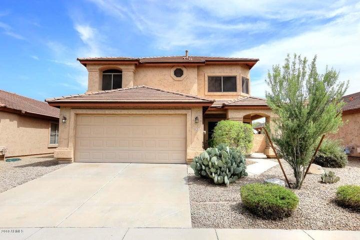 4720 E ADOBE Drive, Phoenix, AZ 85050